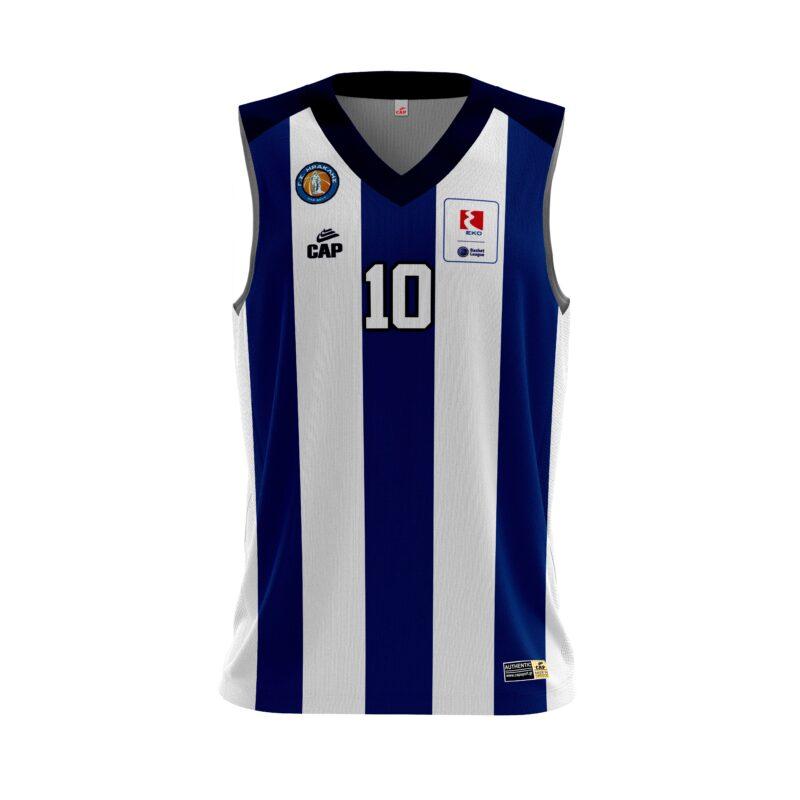 fanela-basket-lefki-blue-IRA01