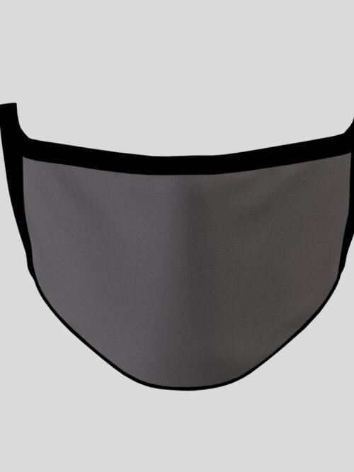 masque_de_protection_gris